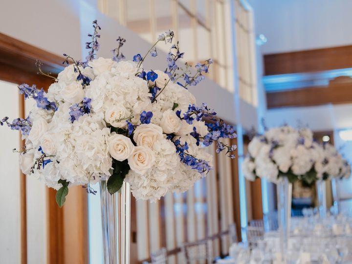 Tmx Dscf5434c 51 1938669 159025357889534 Miami, FL wedding planner