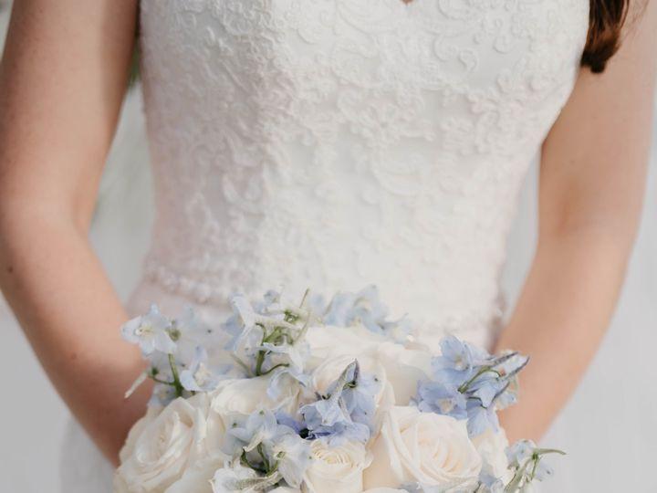 Tmx Dscf5770c 51 1938669 159026821445456 Miami, FL wedding planner
