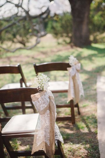Hill Country Weddings/Wedding Planner Hill Country