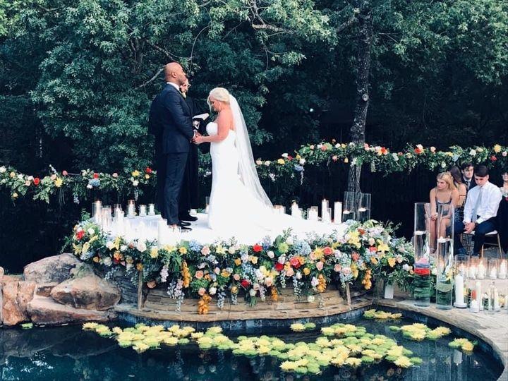 wedding 51 1968669 160208574185795