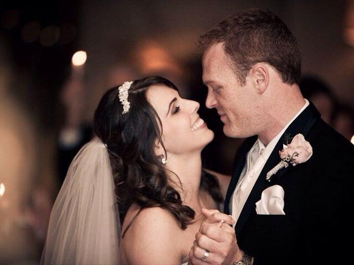 Tmx 1394342740308 Allisa And Justi Fallbrook, CA wedding ceremonymusic
