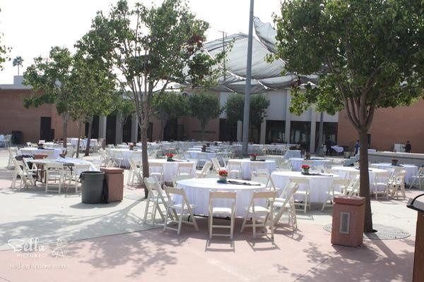 Torino Festival Plaza