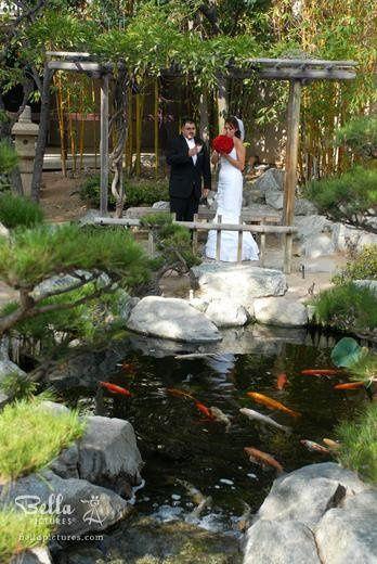 Tmx 1242233016234 11 Torrance, California wedding venue