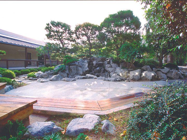 Tmx Pine Wind Garden Terrace 51 29669 Torrance, California wedding venue