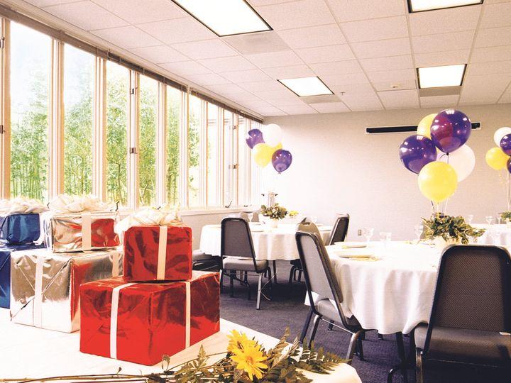 Tmx The Garden Room 51 29669 Torrance, California wedding venue