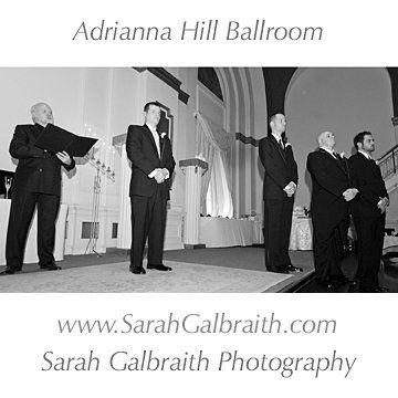 AdrianaHillBallroom1