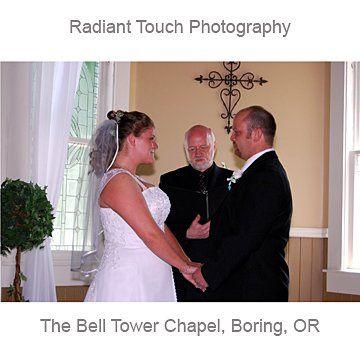 BellTowerChapel1