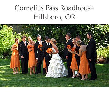 CorneliusPassRoadhouse1