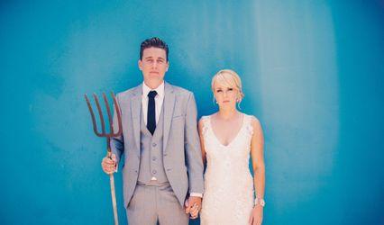 Carraway Weddings
