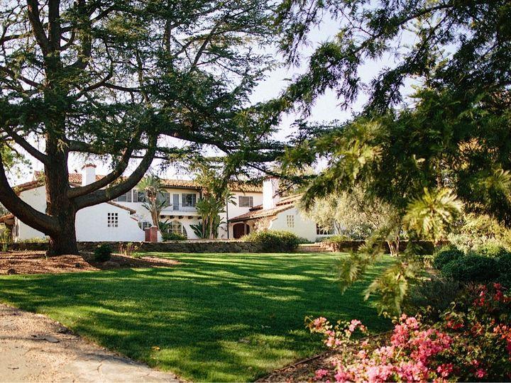 Tmx 1439410891509 Thegreatromancephoto 59 Simi Valley, California wedding venue