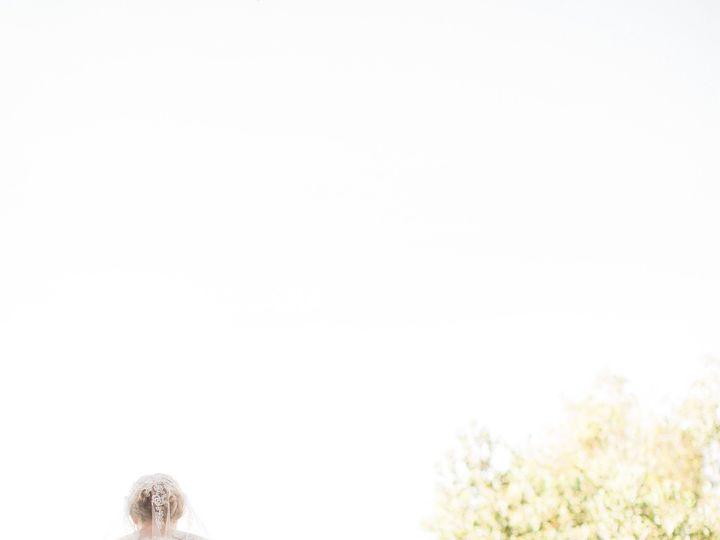 Tmx 1521226413 4420290590f459bd 1521226411 Bd7b10147011ee9d 1521226387701 13 A STUNNING AFFAIR Simi Valley, California wedding venue