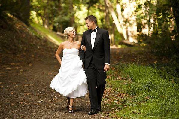 d09a62f7100b8266 1526977824 b8576fa83e102f0f 1526977819871 4 wedding
