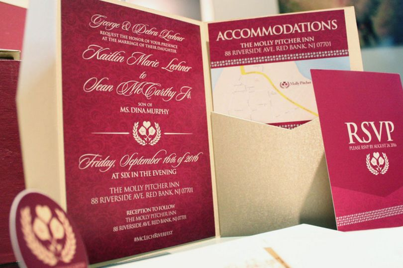 800x800 1477758812021 portfolio love wine spirits wedding pocket invitat