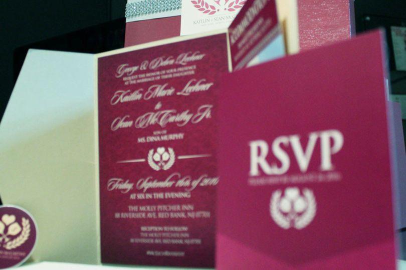 portfolio love wine spirits wedding pocket invitat
