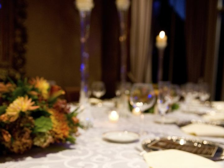 Tmx 1416340613757 Screen Shot 2014 11 18 At 2.55.35 Pm West Long Branch wedding invitation