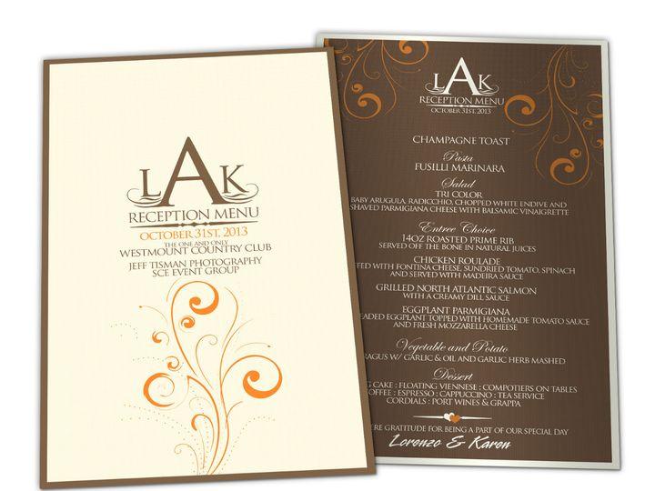 Tmx 1416340622144 Screen Shot 2014 11 18 At 2.55.29 Pm West Long Branch wedding invitation