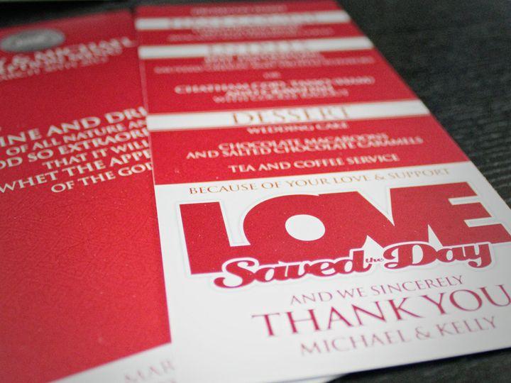 Tmx 1416340703946 Screen Shot 2014 11 18 At 2.54.56 Pm West Long Branch wedding invitation