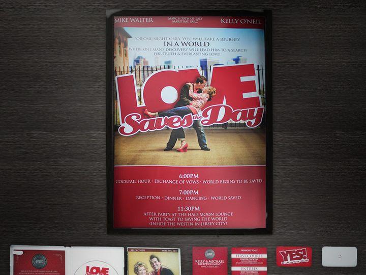 Tmx 1416341101864 Screen Shot 2014 11 18 At 3.04.40 Pm West Long Branch wedding invitation