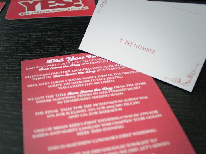Tmx 1416341274159 Screen Shot 2014 11 18 At 3.06.43 Pm West Long Branch wedding invitation