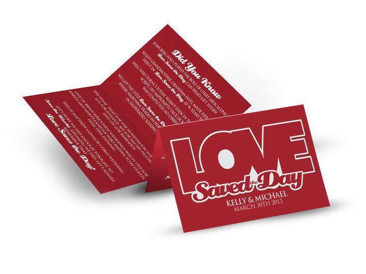 Tmx 1416341283551 Screen Shot 2014 11 18 At 3.06.38 Pm West Long Branch wedding invitation