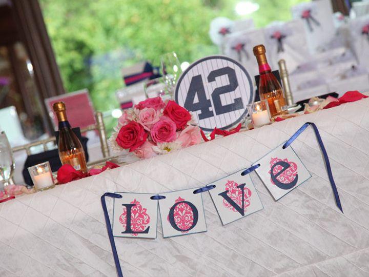 Tmx 1416341288609 Screen Shot 2014 11 18 At 3.06.31 Pm West Long Branch wedding invitation