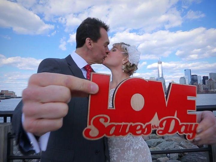 Tmx 1416342488490 Screen Shot 2014 11 18 At 3.24.57 Pm West Long Branch wedding invitation