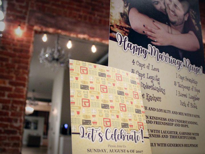 Tmx 1511324044189 Game Of Thrones Wedding Purple Gold 6 West Long Branch wedding invitation