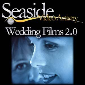 Seaside Videoartistry