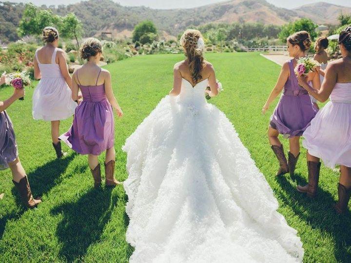 Tmx 24958902 1542802092467442 7845677669809275439 O 51 1240769 158618132991384 Goleta, CA wedding venue