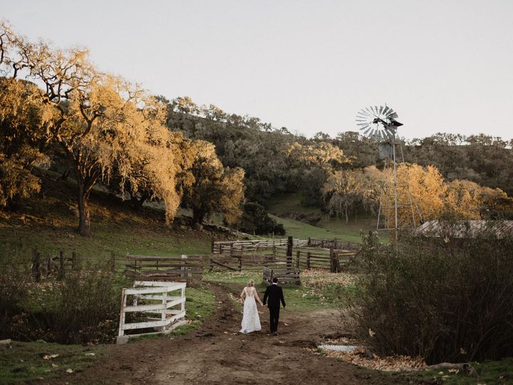 Tmx 593 Davidsonwedding 51 1240769 158656046358630 Goleta, CA wedding venue