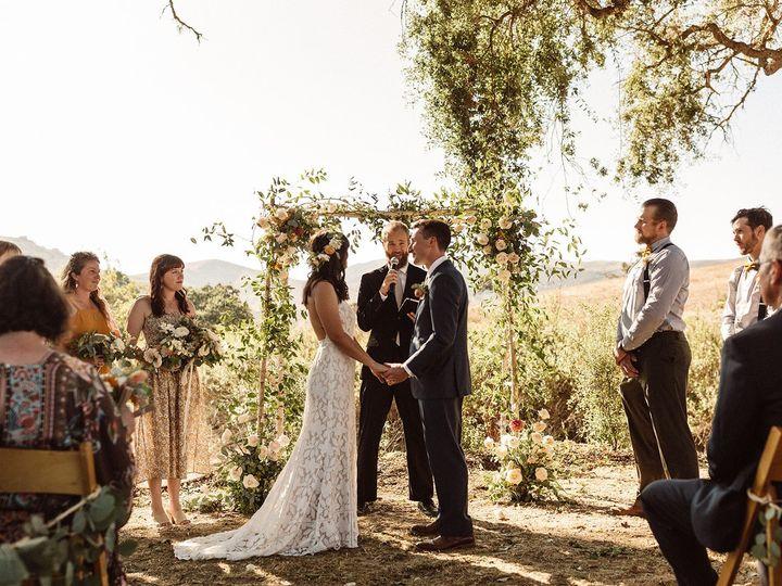 Tmx Briannaandtim 295 Websize 51 1240769 158733781172363 Goleta, CA wedding venue
