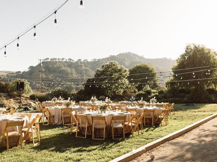 Tmx Briannaandtim 480 Websize 51 1240769 158733785268770 Goleta, CA wedding venue