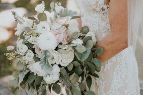 Flour & Bloom Events