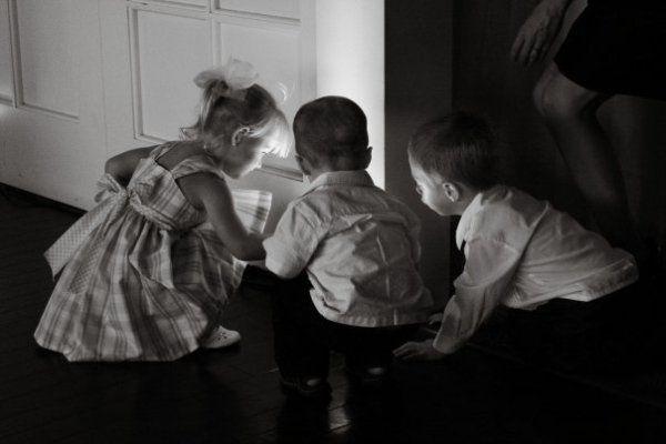 Tmx 1255398750147 Corleyrs Tulsa wedding dj