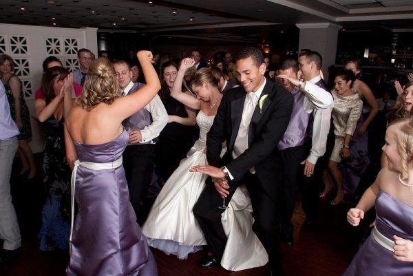 Tmx 1255398751584 Weddingrec8rs Tulsa wedding dj
