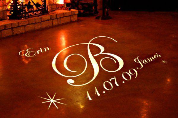 Tmx 1268191605882 379 Tulsa wedding dj