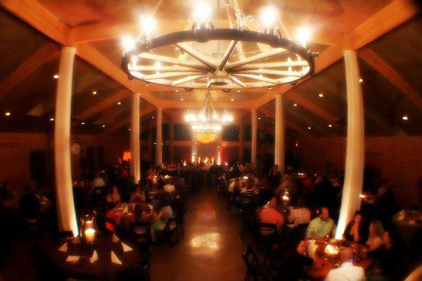 Tmx 1268191646710 380 Tulsa wedding dj