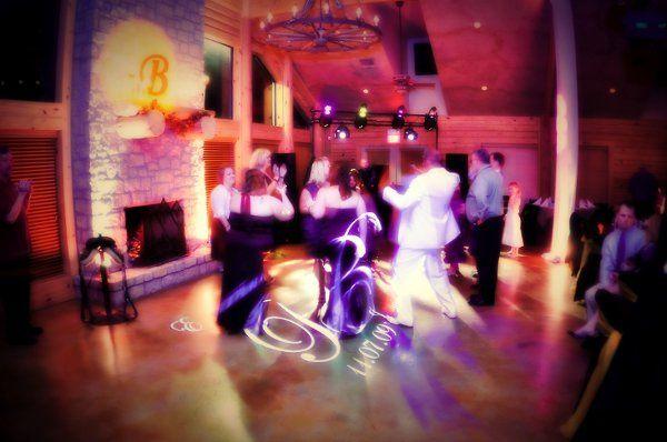 Tmx 1268191659195 498 Tulsa wedding dj