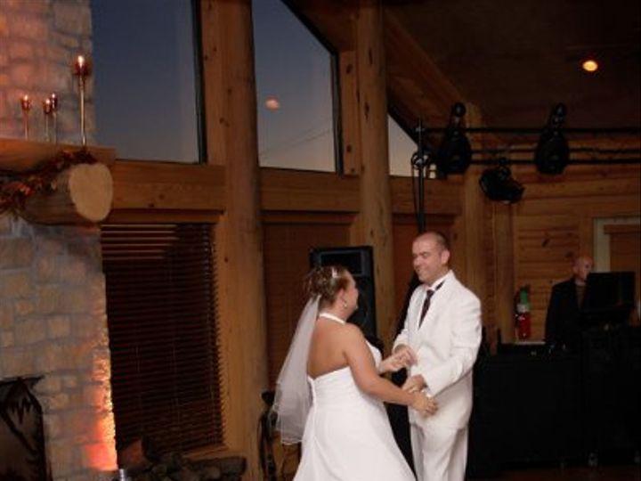Tmx 1268191705367 406 Tulsa wedding dj