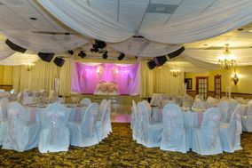 Celebration Ballrooms