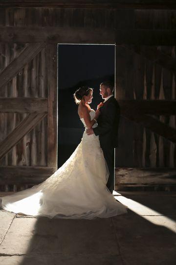 Jason Loves Maggie, Photographers