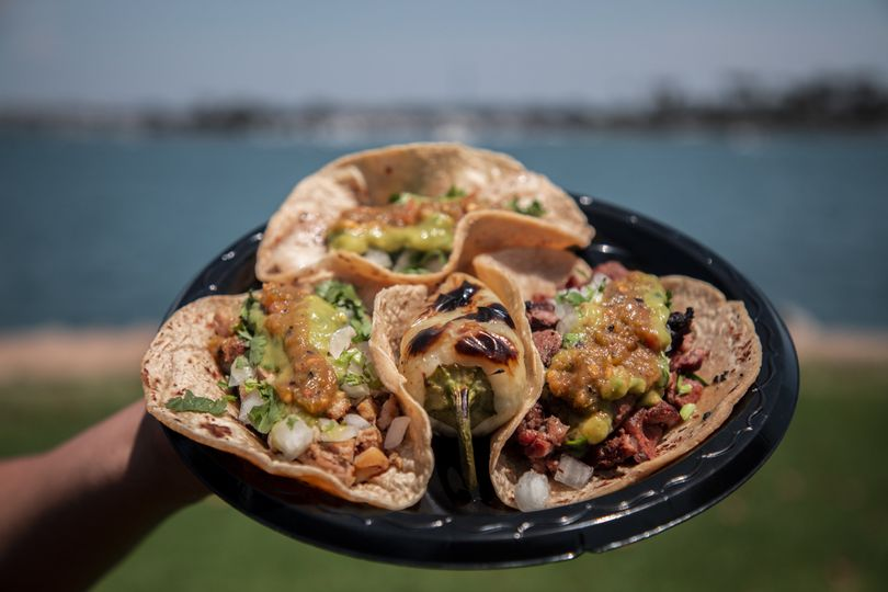 tacos ready to eat from tacos don jorge 51 721769