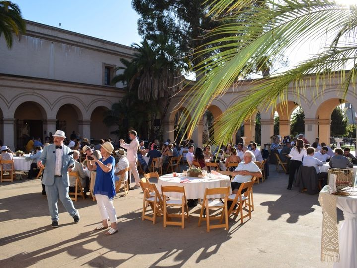 Tmx 0026c3c1 3415 4cdf Aa5e 0bf06053fc0d 51 721769 1569011322 Chula Vista, CA wedding catering