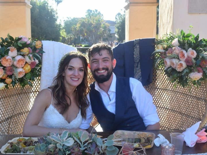 Tmx 05ae9c53 7162 4cf8 Bf63 B0eb9a7dd0e3 51 721769 1569011322 San Diego, CA wedding catering