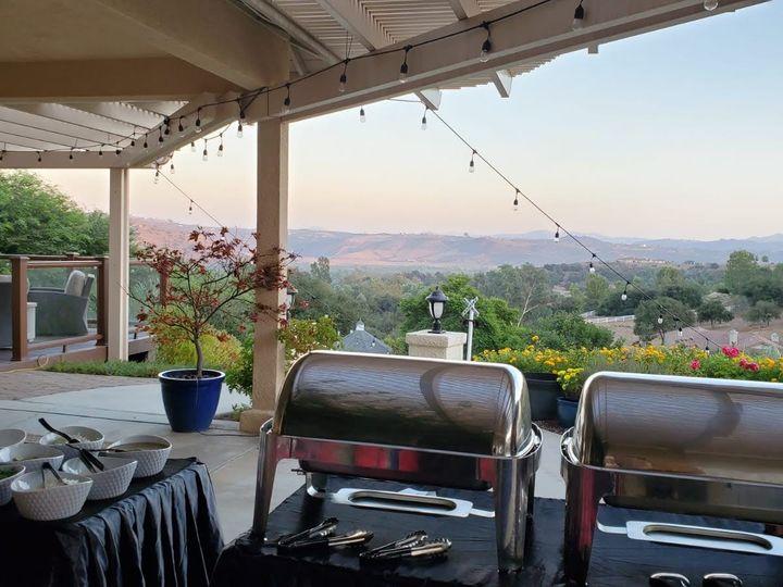 Tmx 0ef1ed99 E347 4e10 83a4 82309916f86a 51 721769 161843431378896 San Diego, CA wedding catering