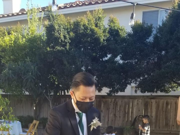 Tmx 16dcb5d4 45c7 4601 A812 716c7f44c4eb 51 721769 161843431440452 San Diego, CA wedding catering