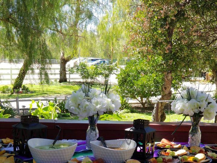 Tmx 1d4a5272 3f73 4c23 930c F00b9f5ed3ba 51 721769 159674207240798 San Diego, CA wedding catering