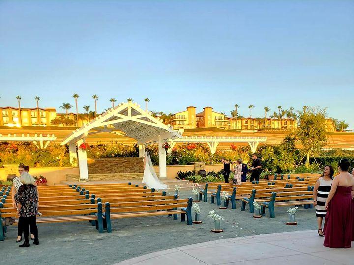 Tmx 20181113 152121 51 721769 158207067817925 Chula Vista, CA wedding catering