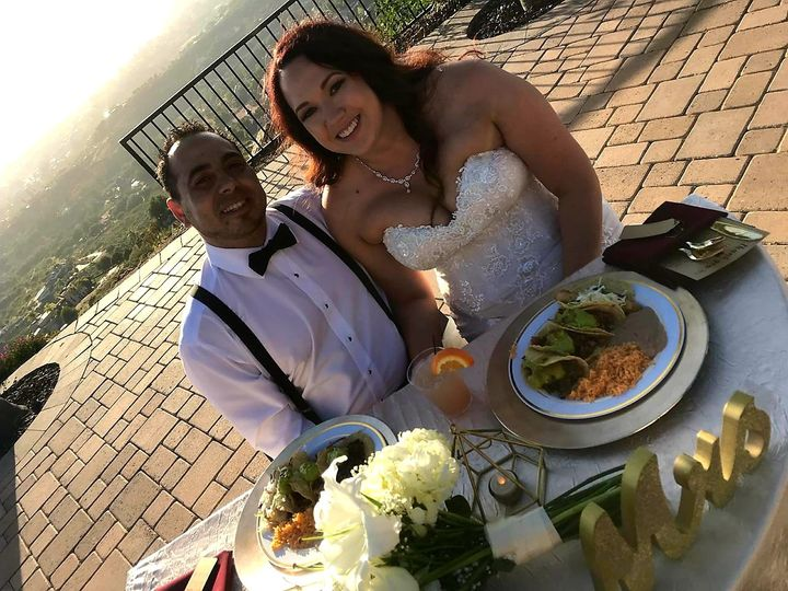 Tmx 20190506 122745 51 721769 158207067811484 San Diego, CA wedding catering