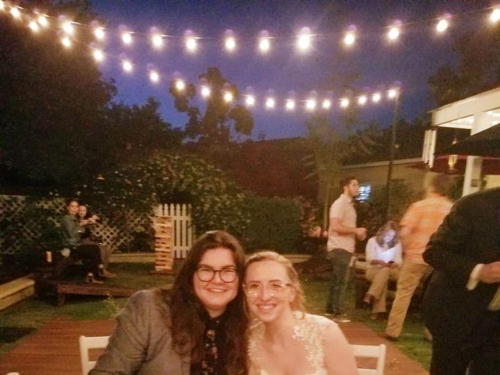 Tmx 20190511 205204 51 721769 158207067822583 San Diego, CA wedding catering
